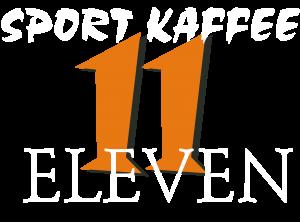 11_Logo2